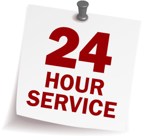 24 hour locksmith Woodstock
