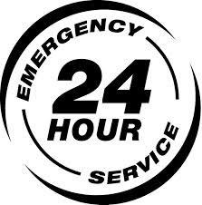 24 hour locksmith Cambridge
