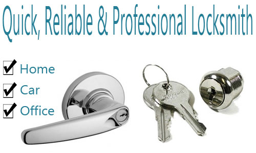 locksmith-services