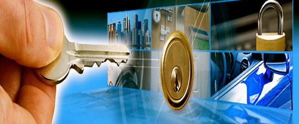 locksmith-reliable