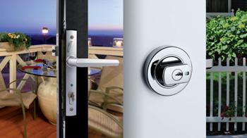 Commercial Lock Installation-55