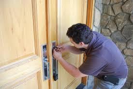 Lock Repair-20202