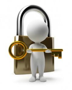 Locksmith-3399