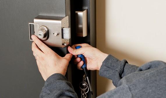 Lost Keys repair-678