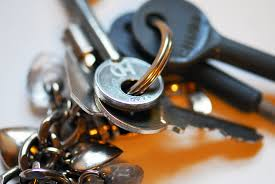 Toronto Locksmith Car Key Replacement