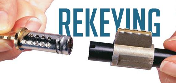lock-rekey-woodstock-ontario