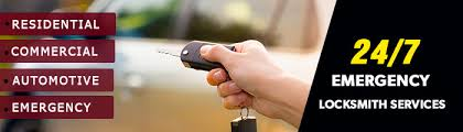 Locksmith services Waterloo
