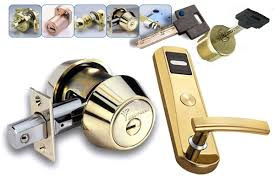 Locksmith service Waterloo