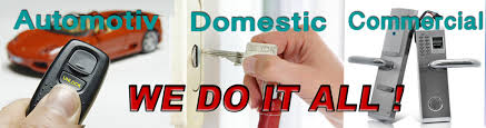 Kitchener Ontario Locksmith