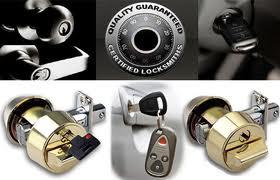 Lock Change Guelph Ontario