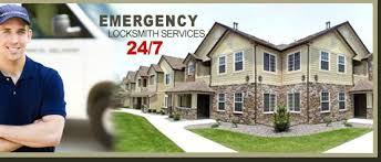 Residential Locksmiths Guelph