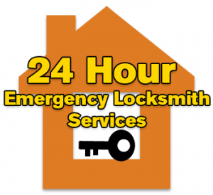 Re Key Locksmith Oakville