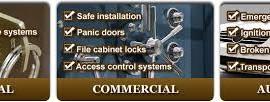 Automotive Locksmith in Kitchener