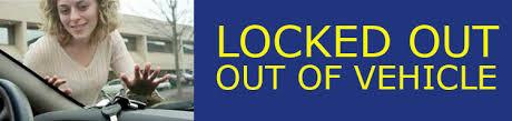 Car Lockout Waterloo