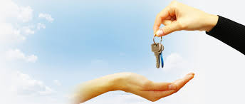 Residential Locksmiths Waterloo
