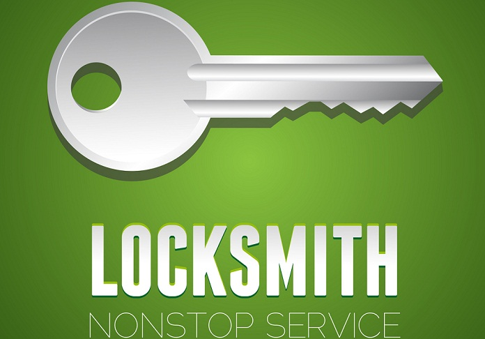 Locksmiths Service Kitchener
