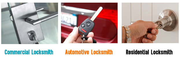 Lock Change Kitchener Ontario