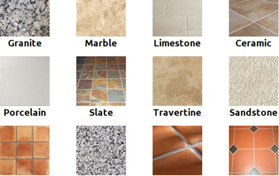 tc-tile-types